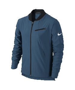 Nike | Женская Баскетбольная Куртка Hyper Elite