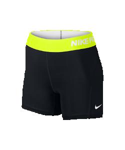 Nike | Шорты Для Тренинга Pro 125 См
