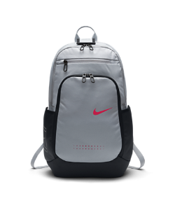 Nike | Теннисный Рюкзак Nikecourt Tech 2.0