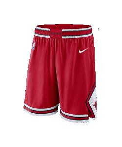 Nike | Шорты Нба Chicago Bulls Icon Edition Swingman