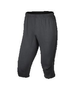 Nike | Футбольные Брюки 3/4 Dry Squad