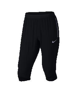 Nike | Беговые Брюки Длиной 3/4 Swift