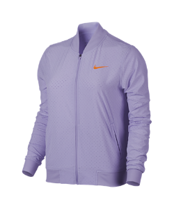 Nike | Теннисная Куртка Nikecourt Maria