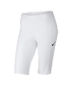 Nike | Теннисные Шорты Nikecourt Power 28 См