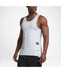 Nike | Баскетбольная Майка Dry Kd Hyper Elite