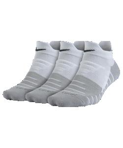 Nike | Носки Для Тренинга Dry Cushion Low 3 Пары