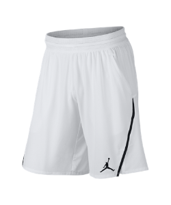 Nike | Баскетбольные Шорты Jordan Ultimate Flight