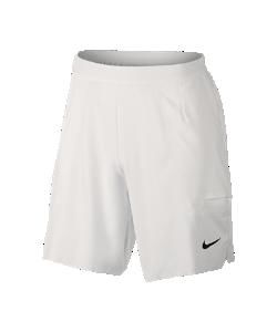 Nike | Теннисные Шорты Nikecourt Flex Rf 23 См