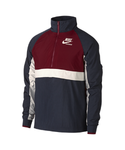 Nike | Куртка Sportswear