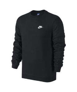 Nike | Мужской Свитшот Sportswear