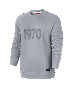 Nike | Свитшот Из Ткани Френч Терри Paris Saint-Germain Sportswear