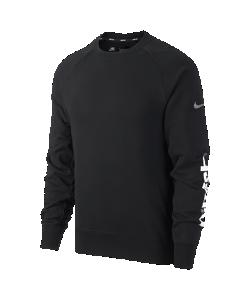 Nike | Футболка С Длинным Рукавом Sb Everett
