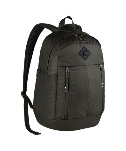 Nike | Рюкзак Для Тренинга Auralux