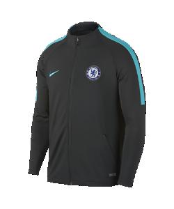 Nike   Футбольная Куртка Chelsea Fc Dry Strike