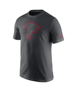 Nike | Футболка 2016 Travel Nfl Falcons