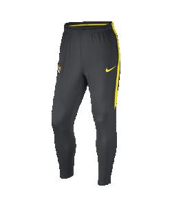 Nike | Футбольные Брюки Manchester City Fc
