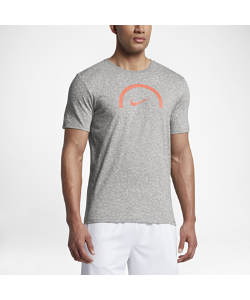 Nike | Футболка Dry Basketball