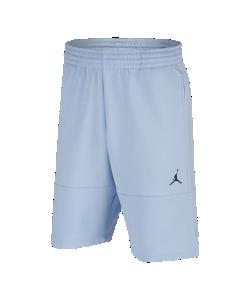 Nike | Шорты Jordan Pinnacle