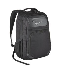 Nike | Рюкзак Departure Iii