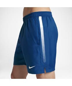 Nike | Теннисные Шорты Nikecourt Dry 18 См