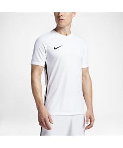 Nike | Мужская Игровая Футболка С Коротким Рукавом Strike Aeroswift