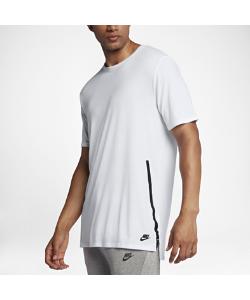 Nike | Футболка С Коротким Рукавом Sportswear Mesh Back
