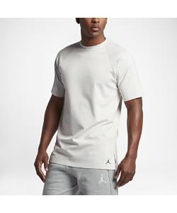 Nike | Футболка С Коротким Рукавом Jordan 23 Lux Raglan