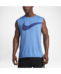 Nike | Майка Для Тренинга Breathe