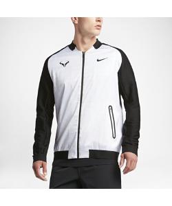 Nike | Куртка Court Rafael Nadal