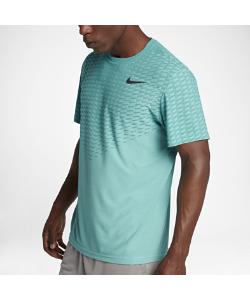 Nike | Футболка Для Тренинга Zonal Cooling