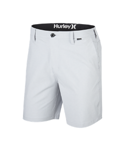 Nike | Шорты 47 См Hurley Phantom Boardwalk