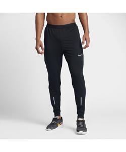 Nike | Мужские Беговые Брюки Dry Phenom