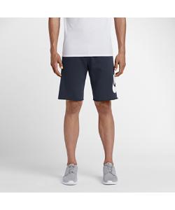 Nike | Шорты С Логотипом Sportswear