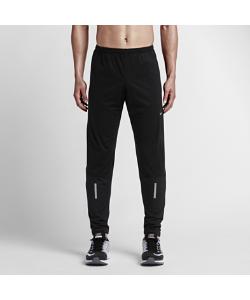 Nike | Брюки Для Бега Dri-Fit Shield
