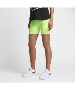 Nike | Женские Теннисные Шорты Court 125 См
