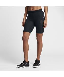 Nike | Женские Шорты Pro Hypercool 20 См