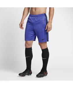 Nike | Футбольные Шорты Squad