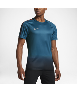 Nike | Игровая Футболка Dry Cr7 Squad
