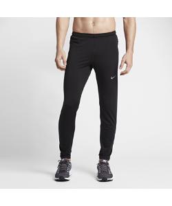 Nike | Брюки Для Бега Otc65 Track