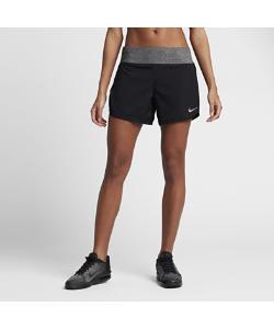 Nike | Беговые Шорты Flex 125 См