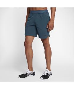 Nike | Шорты Для Тренинга Flex-Repel 205 См
