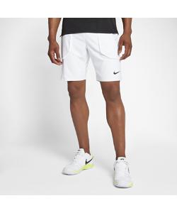 Nike | Теннисные Шорты Nikecourt Flex 23 См