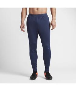 Nike | Мужские Футбольные Брюки Dry Strike