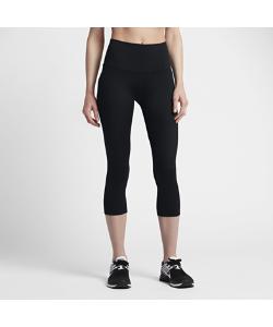Nike | Капри Для Тренинга Zonal Strength