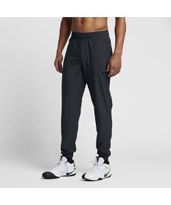 Nike | Мужские Баскетбольные Брюки Flex