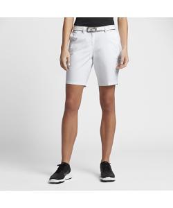 Nike | Женские Шорты Для Гольфа Flex 23 См
