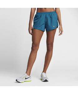 Nike | Беговые Шорты Dry Tempo 75 См