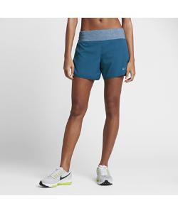 Nike | Женские Беговые Шорты Flex 125 См