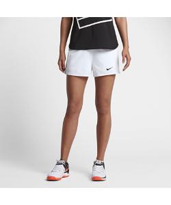 Nike | Теннисные Шорты Court Flex Pure