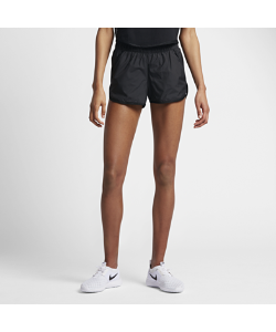 Nike | Женские Шорты Sportswear Mesh